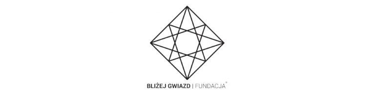 Nowe logo fundacji – nowe miejsce